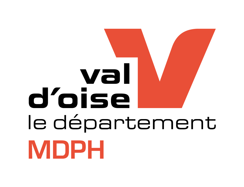 Je Conteste Les Décisions De La Cdaph Mdph Valdoise